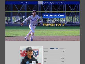 Aaron-Cruz